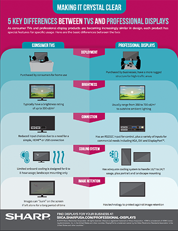 doc-5-Key-Differences-Between-TVs-Prof-Displays-Infographic