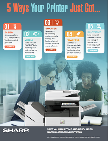 doc-5-Ways-Your-Printer-Just-Got-Infographic
